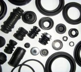各种橡胶密封圈材质比较(下)