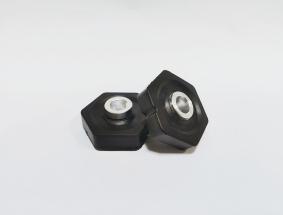 如何协调车用橡胶件性能与成本的关系