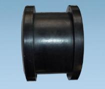 橡胶密封件制品为什么会发白?