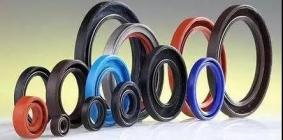 各种橡胶密封件的材料性能对比(上)