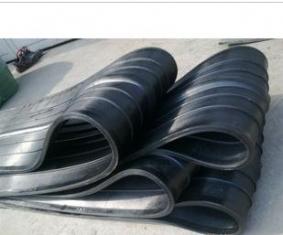 各种橡胶密封件的材料性能对比(下)
