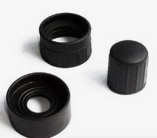 橡胶件的生产条件是需要进行调整的吗
