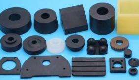 橡胶密封件的四种主要损坏形式